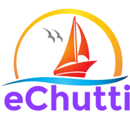 eChutti Trip Planner | Find a Travel Partner | eChutti