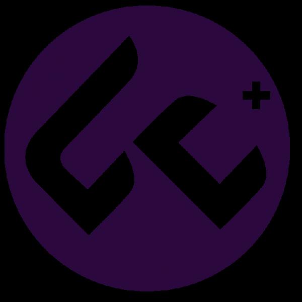 BETTERCONNECTPLUS