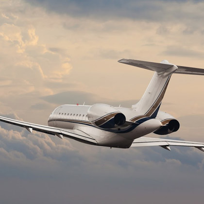 Private Jet Finder Private Jet Finder is a service for booking luxury private jets