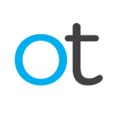 Opentopic Sia, by Opentopic, is the cognitive bot making your marketing smart.