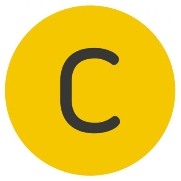 Corentium