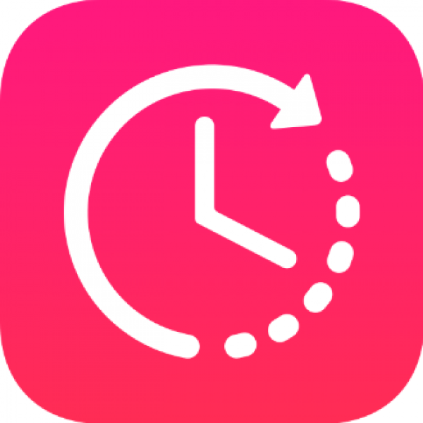 Deadliner A universal iOS app for Tracking Deadlines