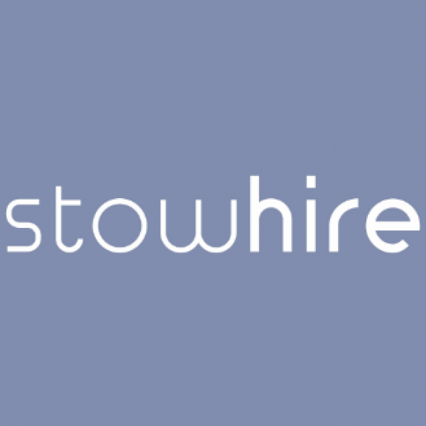 StowHire