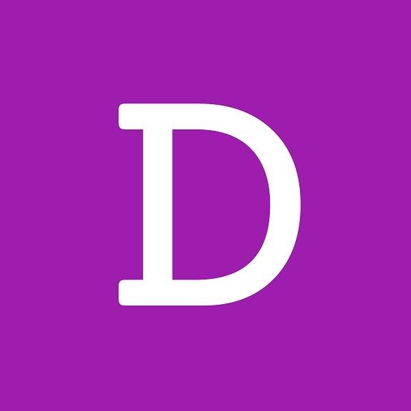 DevTeamSpace