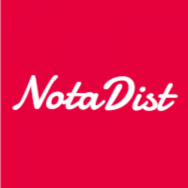 NotaDist