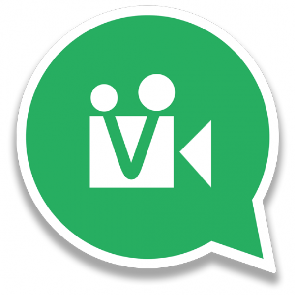 VioTalk Cloud Video messenger