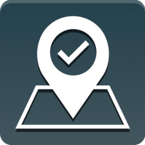 streetlayer API - Free International Address Validation