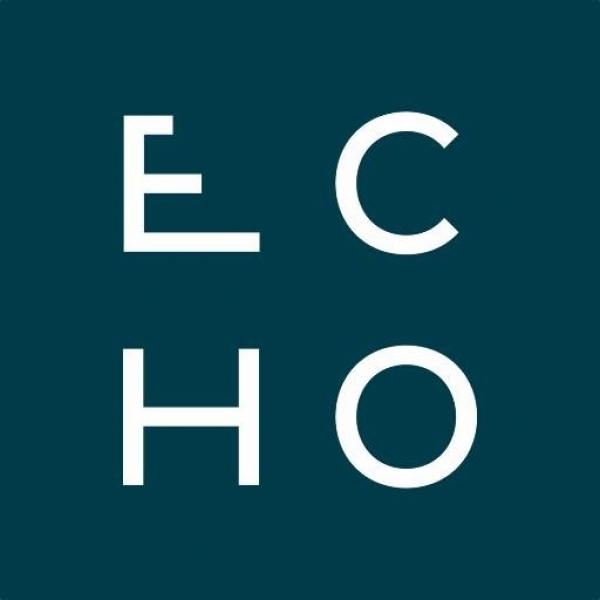 Echo The future of NHS medication management
