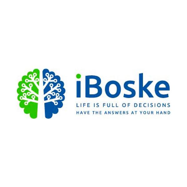 iBoske