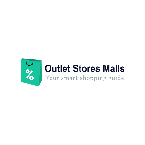 Outlet Store Malls