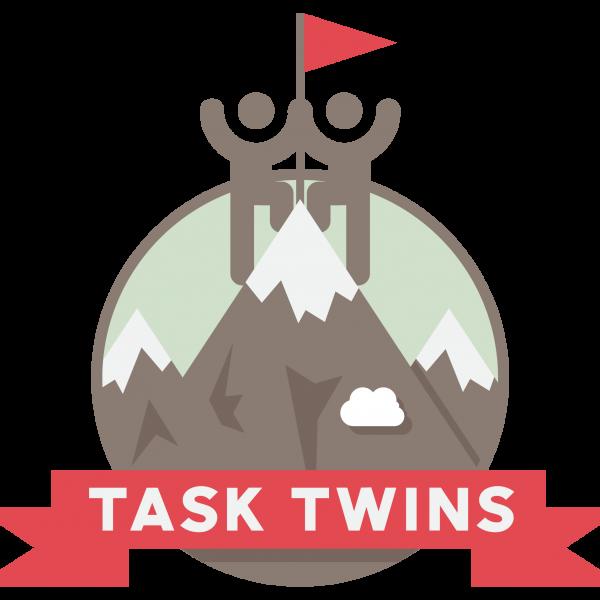 TaskTwins