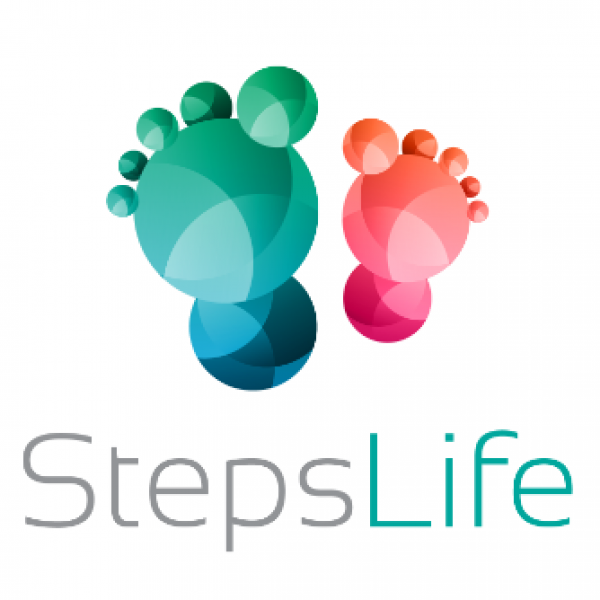 StepsLife
