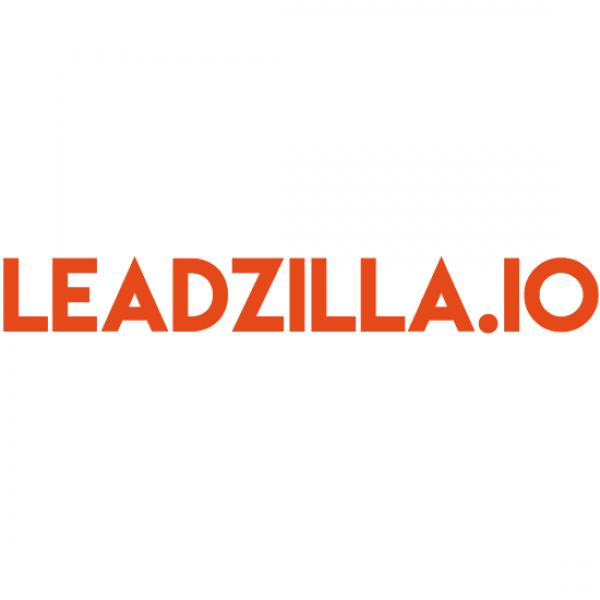 Leadzilla.io