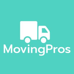 MovingPros