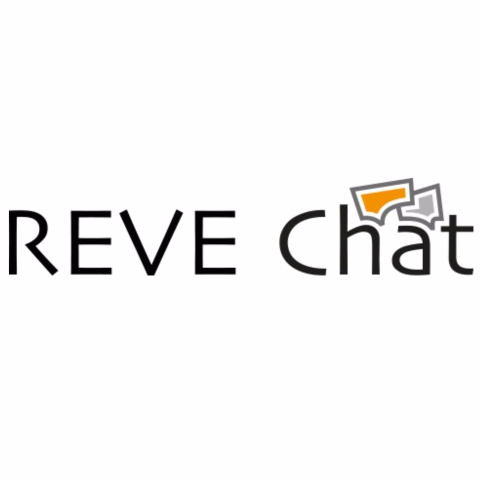 REVE Chat Cloud based multi channel live chat platform