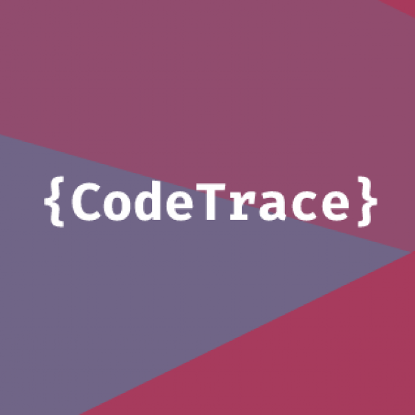 CodeTrace.io