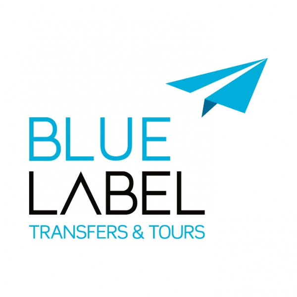 Blue Label Faro Airport Transfers & Tours