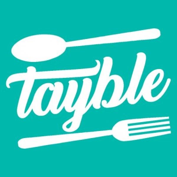 Tayble