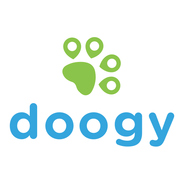 doogy AS