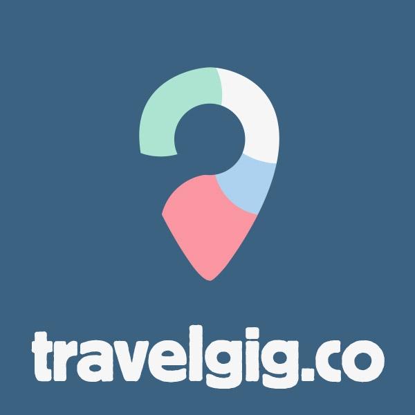 Travel Gig