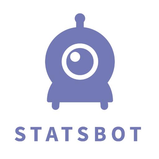 Statsbot