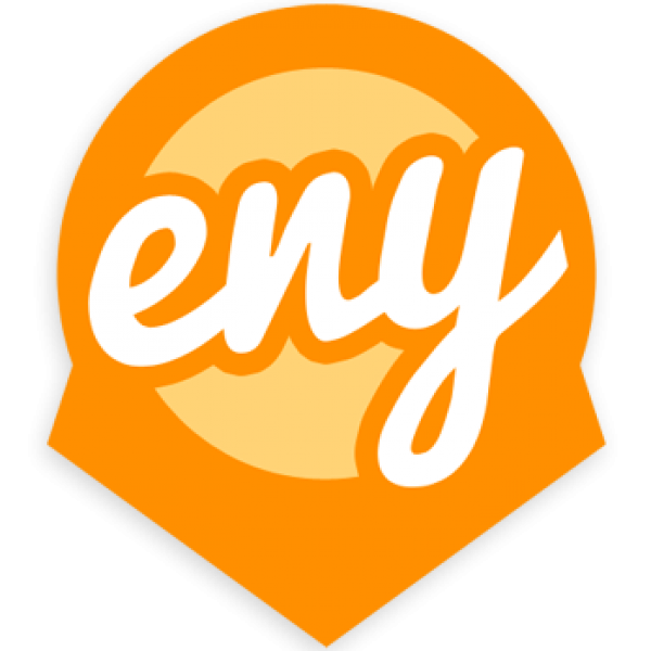 ENY: Events Near You