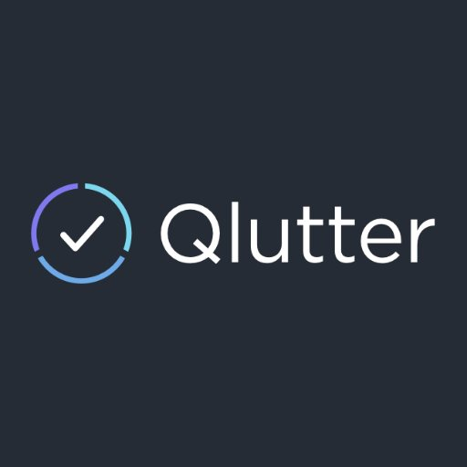 Qlutter Mission control for teams