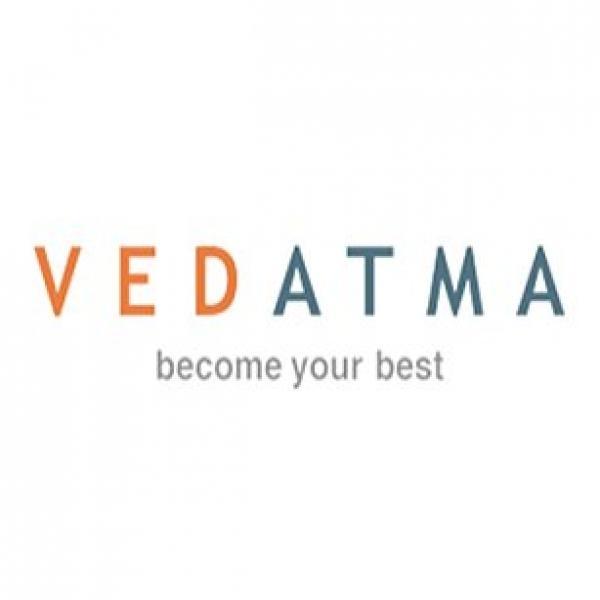 VeDatma
