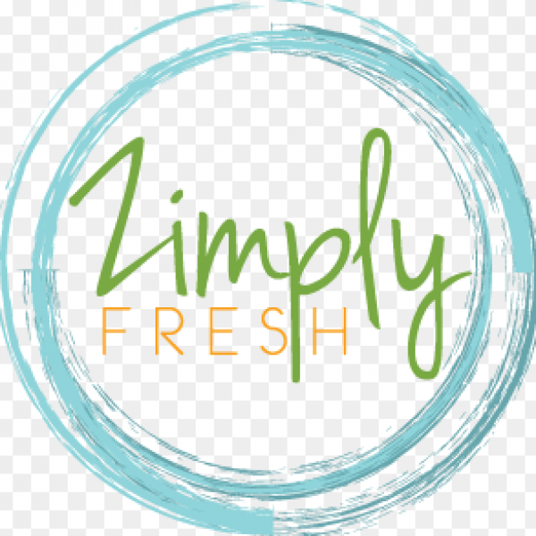 Zimply Fresh