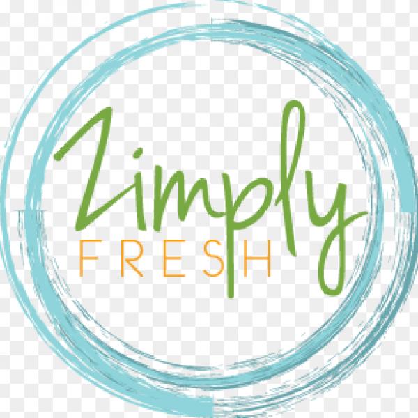 Zimply Fresh