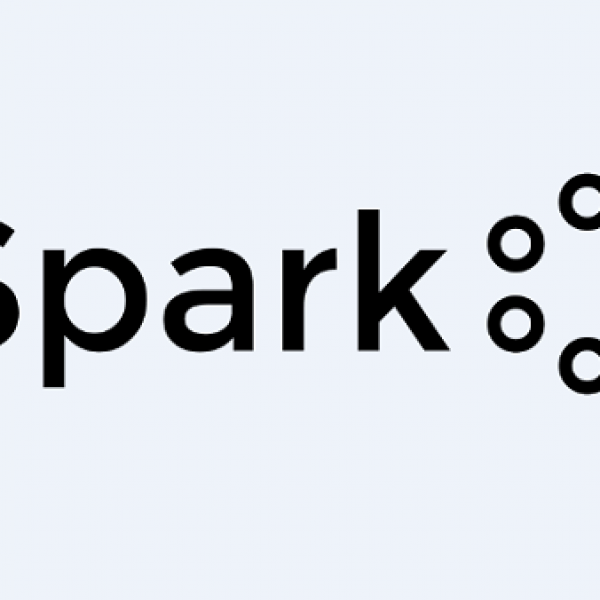360 Spark Artificial Intelligence for Personal Development