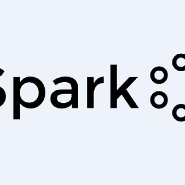 360 Spark