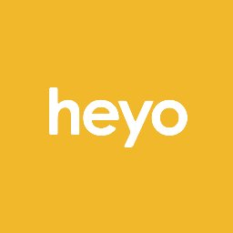 Heyo Make friends nearby with shared interests and meet people you'll vibe with