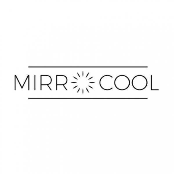 MirroCool