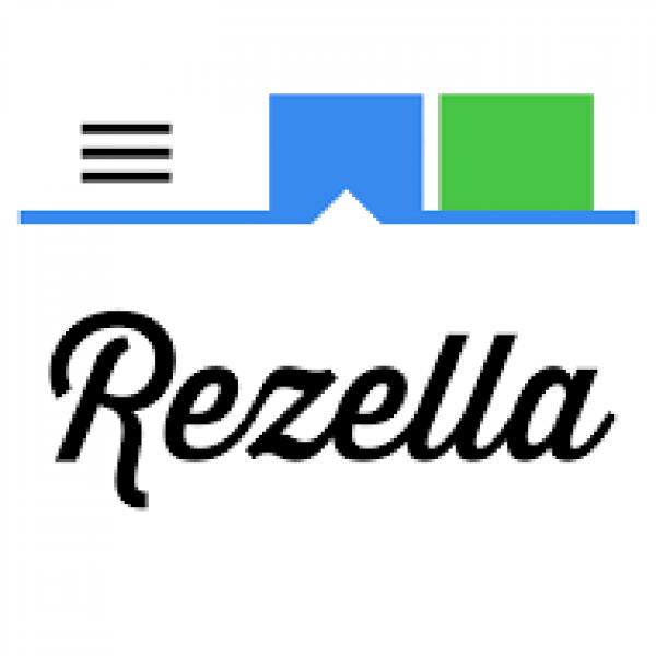 Rezella