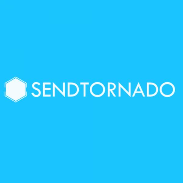 SendTornado