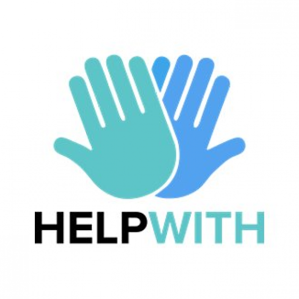 HelpWith