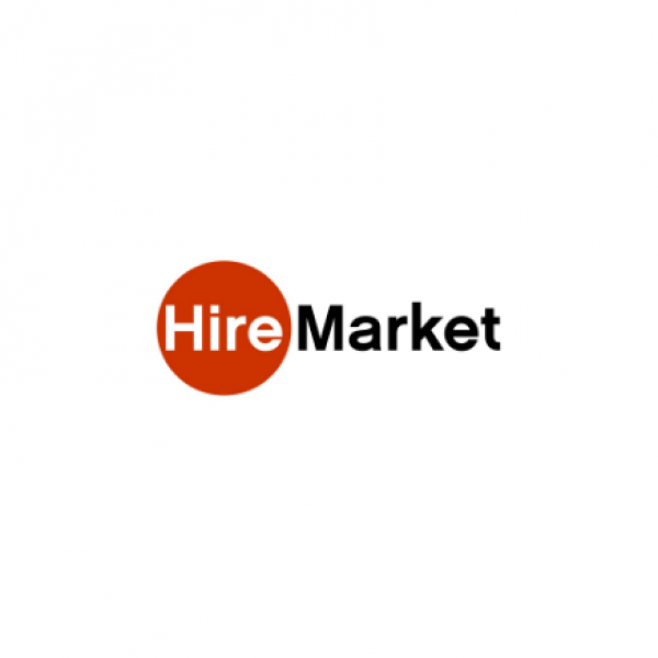 HireMarket Monetize Your Spare Time