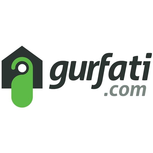 Gurfati