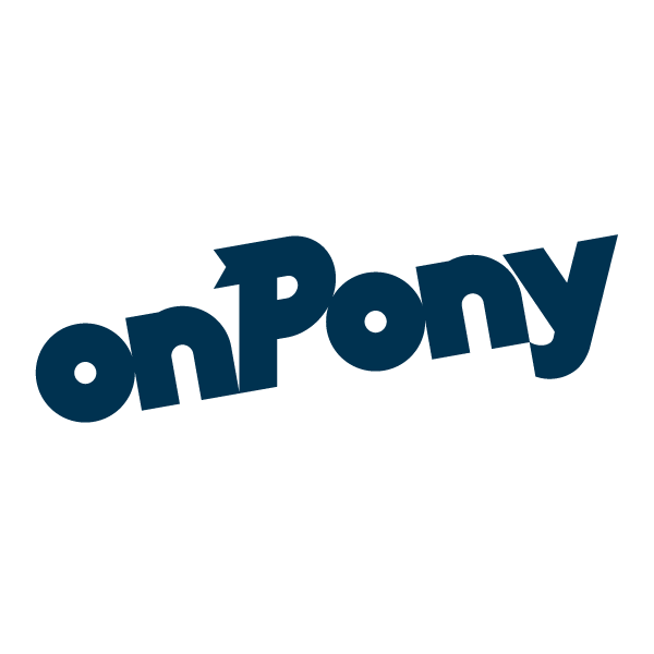 onPony Your Online Pony Express