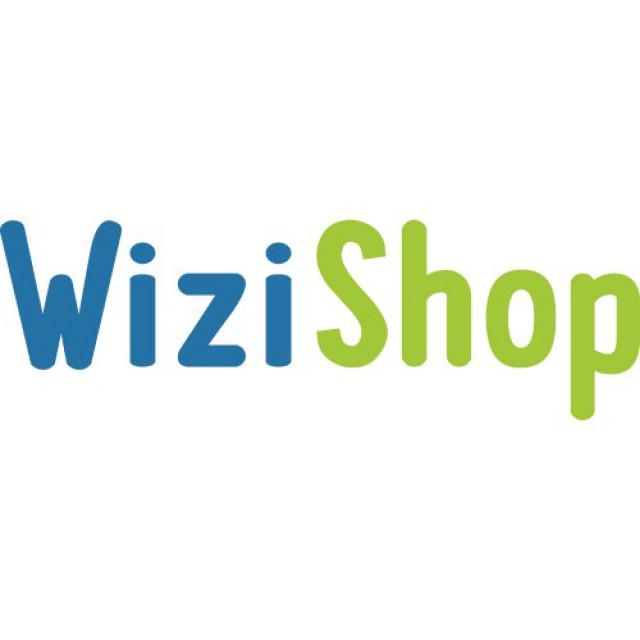 eCommerce eBook WiziShop