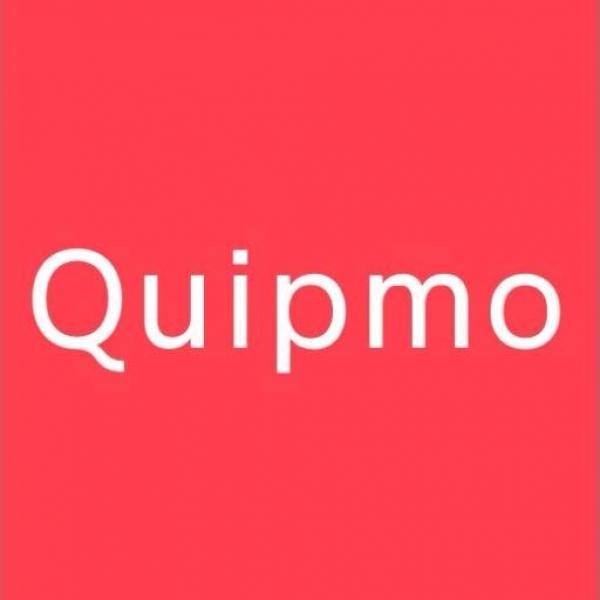 Quipmo