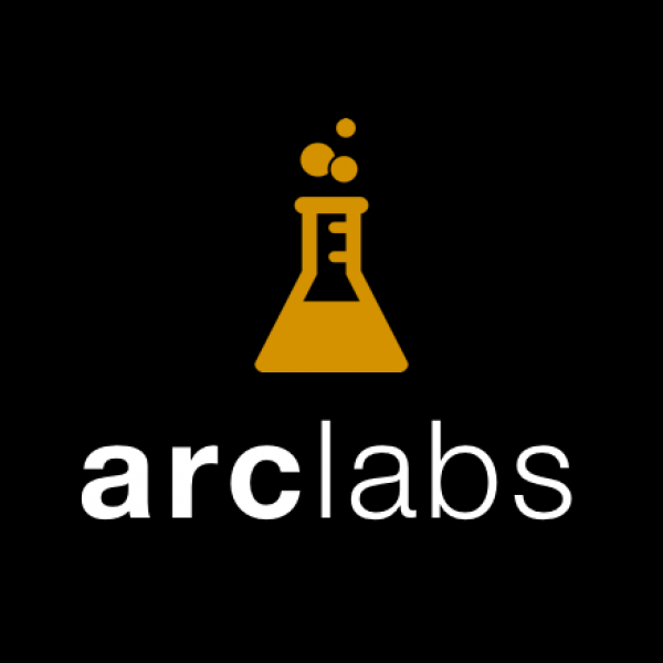Arclabs Inc.