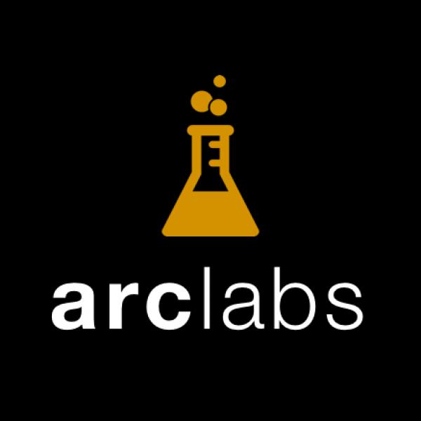 Arclabs Inc.