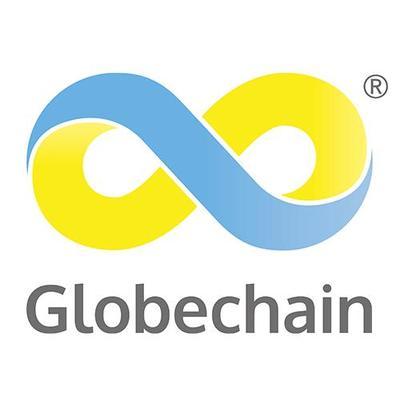 Globechain