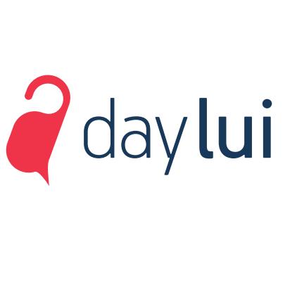 Daylui.com