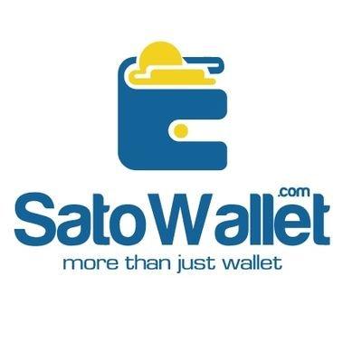 Satowallet