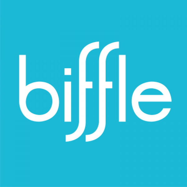 biffle Buying Club The Smarter Way to Buy Online