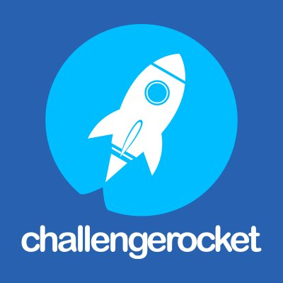 ChallengeRocket IT contests, hackathons and online challenges