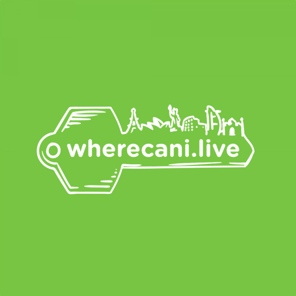 wherecani.live Search 1000s of immigration rules in seconds to discover where you can live